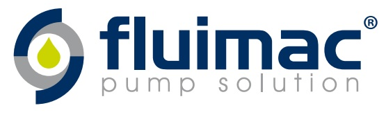 Fluimac Air Operated Diaphragm Pumps in South Africa