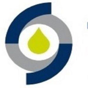 Logo for FLuimac diaphragm pumps