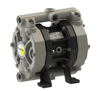 P50 air diaphragm pump