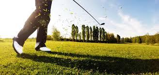 Durban Golfers Paradise